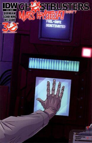 File:GhostbustersIDWV2Issue19RegularCover.jpg