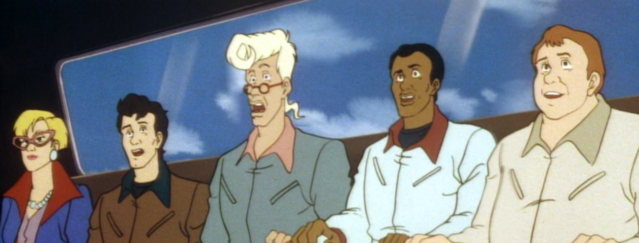File:GhostbustersinGhostbusteroftheYearepisodeCollage2.png