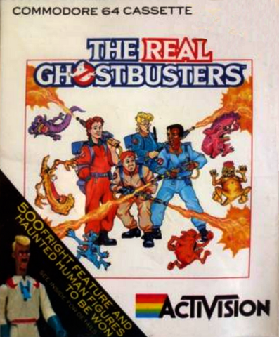 File:RGBCom64cover.png