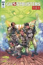 Ghostbusters101Issue6CoverCSolicit
