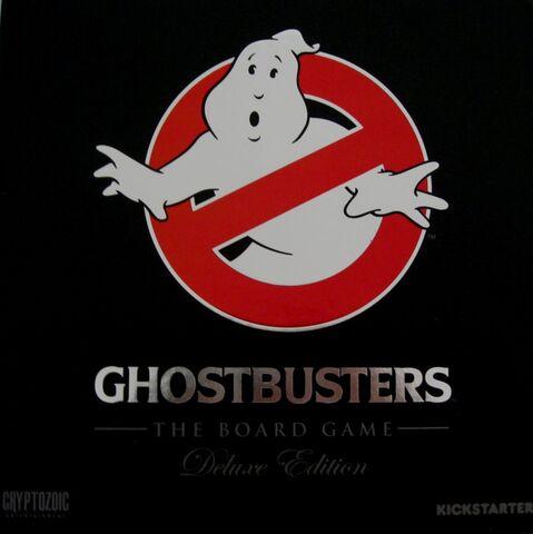 File:GhostbustersTheBoardGameDeluxeEditionFrontOverhead.jpg