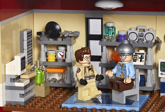 File:Lego-ghostbusters-firehouse-4.jpg