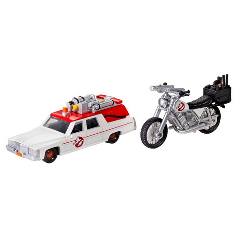 File:StockImageGB2016Ecto1AndEcto2ByHotWheelsSc01.png