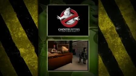 File:Gbvg trailer 2009-06-24 image09.jpg