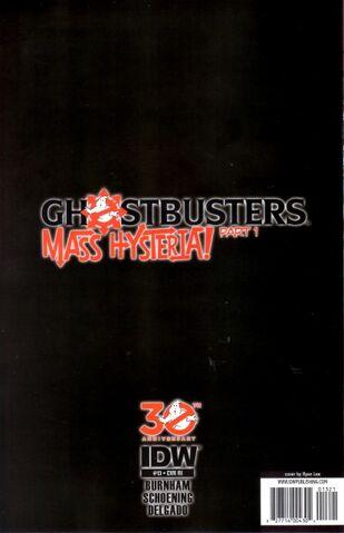 File:GhostbustersVol2Issue13CoverRIRear.jpg