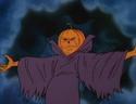 Samhain11