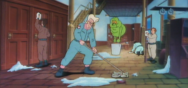 File:FirehouseinBustertheGhostepisodeCollage7.png