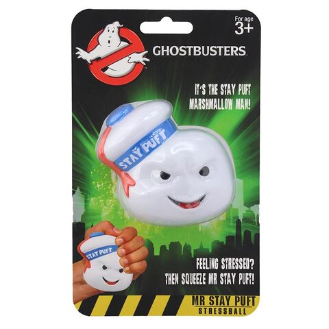 File:GhostbustersMrStayPuftStressBallBy50FiftySc02.jpg
