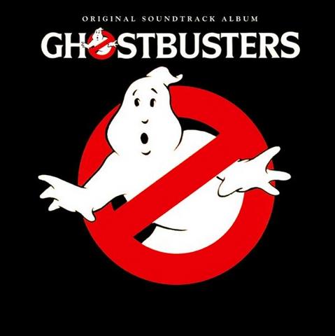 File:GhostbustersSoundtrackcdbio.png