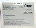 EgonVersionFreddyFunkoSc03
