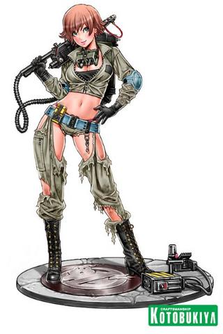 File:GhostbustersLucyStatueIllustration.png