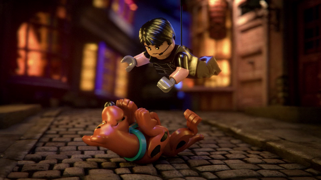 File:Lego Dimensions Year 2 E3 Trailer18.png