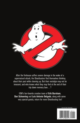 File:GhostbustersAnnual2015BackCover.jpg
