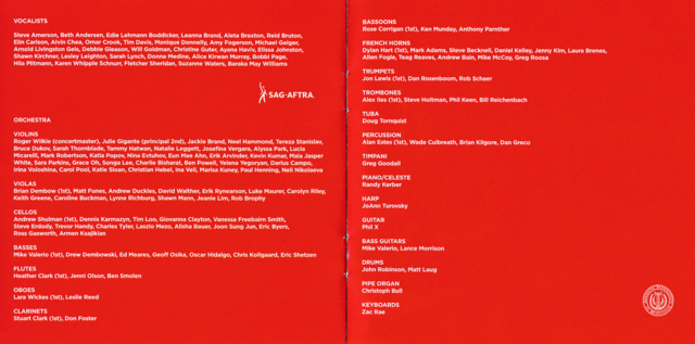 File:GB2016 Score Album Booklet4.png