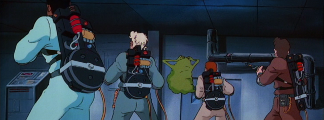 File:GhostbustersinBigTroubleWithLittleSlimerepisodeCollage4.png