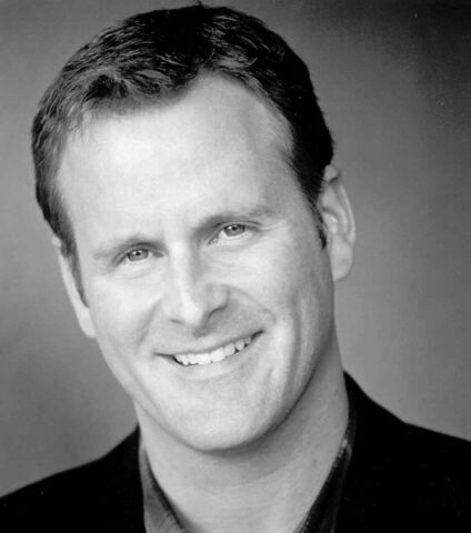 File:Dave coulier.jpg