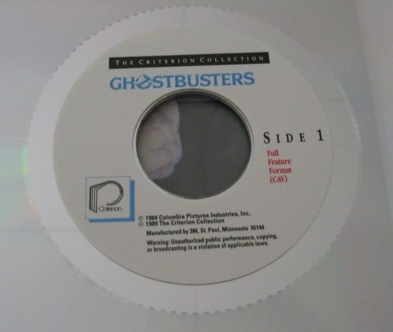 File:GhostbustersLaserdiscCriterionCollectionRedLabel01.jpg