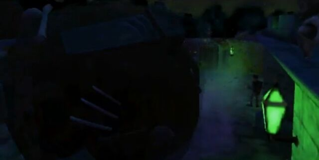 File:TheComingStormSV10Cinematic02.jpg