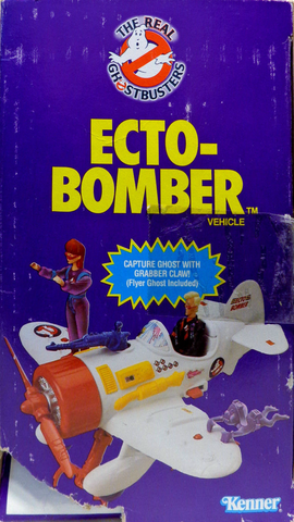 File:CanadaEctoBomber05.png