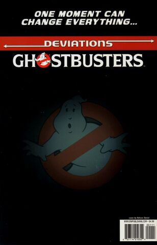 File:GhostbustersDeviationsBackCover.jpg