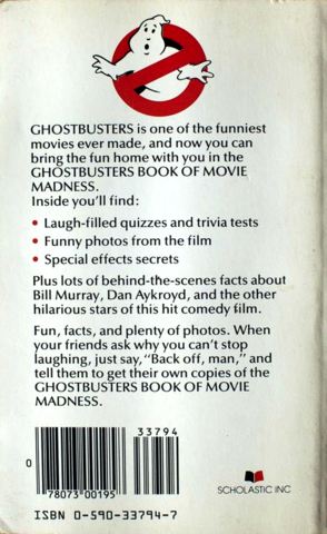 File:GhostbustersScholasticBookOfMovieMadnessback.png