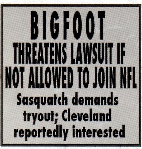 File:BigfootConspiracyRI.jpg