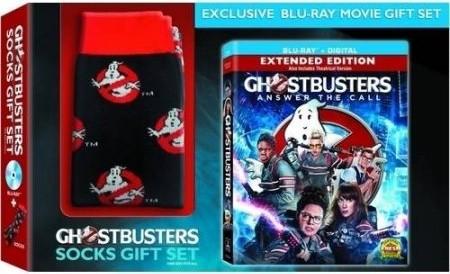 File:GhostbustersAnswerTheCallWalmartSocksGiftSet01.jpg