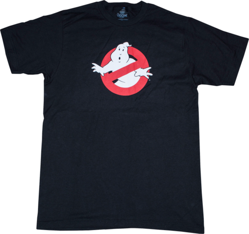 File:GhostbustersLogoMaleTShirtByIkonCollectablesSc01.png