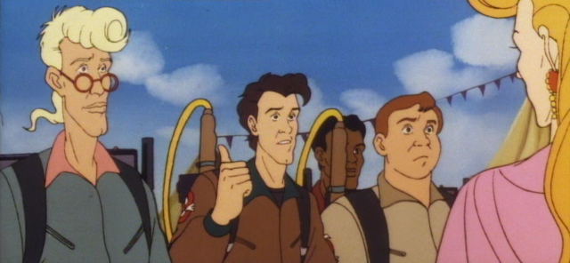 File:GhostbustersinDrooltheDogFacedGoblinepisodeCollage4.png