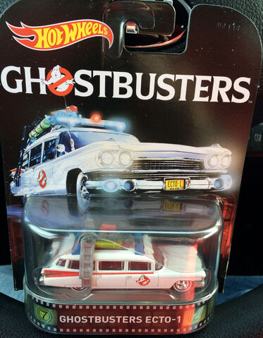 File:Hot Wheels GB1 Ecto1 2015 Repackaging01.jpg