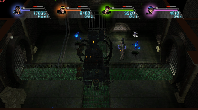 File:Level03CollectablesGBSOSsc01.png