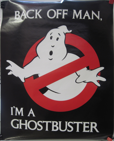 File:BackOffGhostbustersPosterOfficialMerchandise198486EditSc01.png