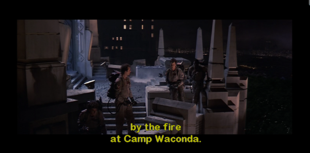 File:GB1debatedvd1999CampOcondaCampWaconda.png
