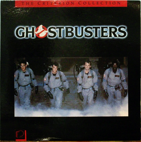 File:GB1LaserDiscTheCriterionCollectionRedSc01.png