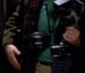 NikonSLRFM2Camera03