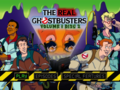 Thumbnail for version as of 02:58, August 26, 2013