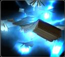 Book Bat