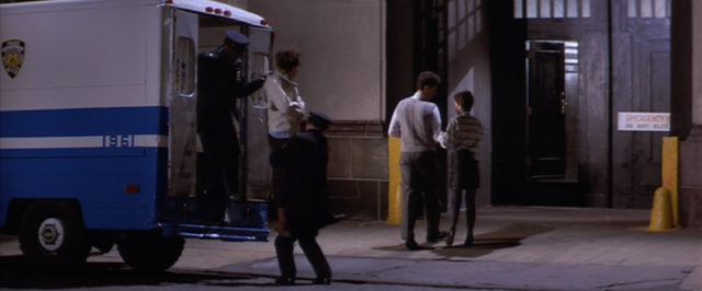 File:GB1film1999chapter20sc015.png