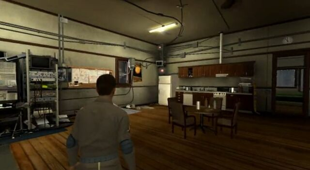 File:FirehouseLabToDiningAreaTheVideoGameRV01.jpg