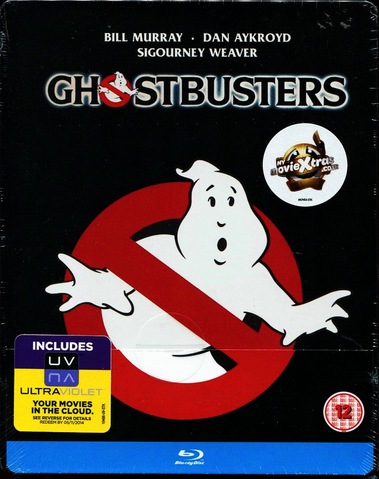 File:GhostbustersSteelbookBluraysticker.png