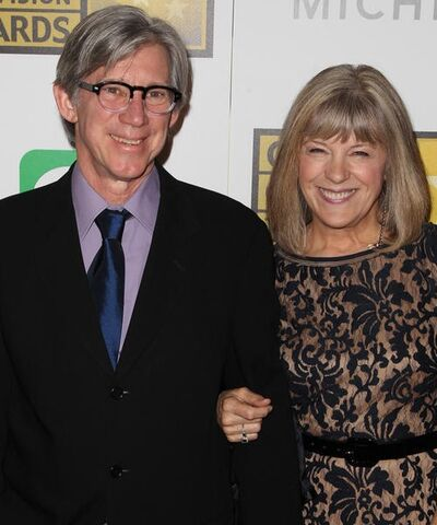 File:Larry Dilg and Mimi Kennedy.jpg
