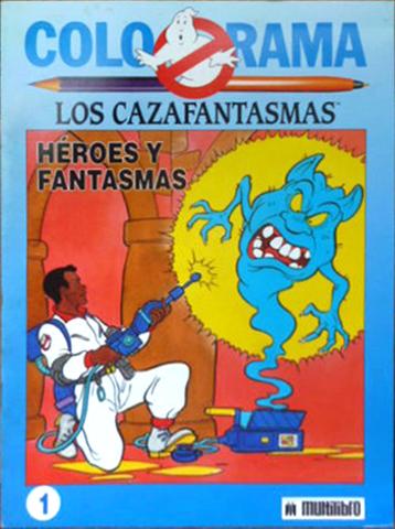 File:LosCazafantasmasBookHeroesYFantasmasSc01.png