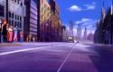 CityLandscapeinTheBoogiemanComethepisodeCollage3