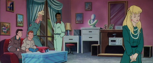File:GhostbustersinRagnarokAndRollepisodeCollage3.png