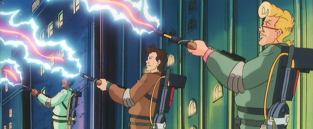 File:GhostbustersinRollerghosterepisodeCollage2.png