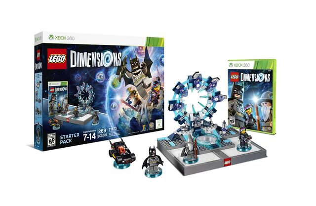 File:LegoDimensionsXBOXOneUSASc02.jpg