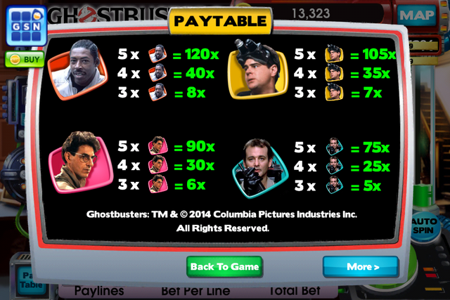 File:GB Slots Mobile09.png