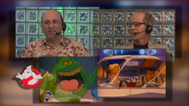 File:TheRealGhostbustersBoxsetBonusdiscepisode000Comsc03.png