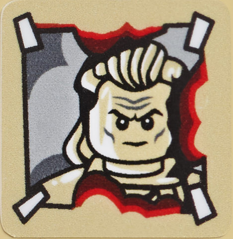 File:LegoFirehouseSetEditSc08.png
