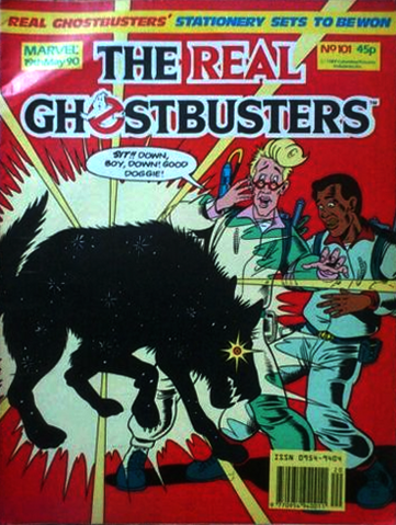 File:Marvel101cover.png